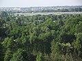 Chełmno - widok na Wisłę - panoramio.jpg