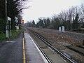 Cheam station westbound look west3.JPG