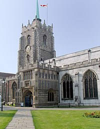 Chelmsford Cathedral 2007.jpeg