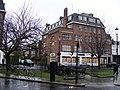 Chelsea Green - geograph.org.uk - 1150396.jpg