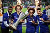 Chelsea vs. Arsenal, 29 May 2019 28.jpg