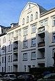 Chemnitz, Haus Theodor-Lessing-Straße 8.JPG