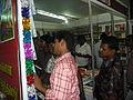 Chennai book fair 2012 -5.JPG