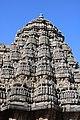Chennakesava Temple, Somanathapura - during PHMSTBGP-2020 (194).jpg
