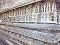 Chennakeshava temple Belur 225.jpg