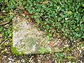 Chenstochov ------- Jewish Cemetery of Czestochowa ------- 13.JPG