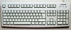 250px-Cherry_keyboard_105_keys