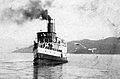 Cheslakee (steamship) 1912.jpg