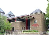 Chester Magistrates' Court.jpg