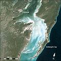 Chetumal Bay.jpg