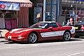 Chevrolet Corvette (14338477664).jpg