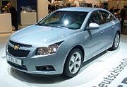 Chevrolet Cruze.JPG
