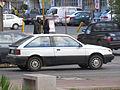 Chevrolet Gemini 1.5 LS Sport 1990 (9301845825).jpg