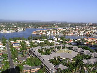 Chevron Islad in Surfers Paradise.jpg