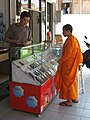Chiang Mai (133) (28325962976).jpg