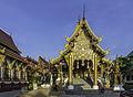 Chiang Mai - Wat Saen Mueang Ma Luang - 0007.jpg