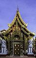 Chiang Mai - Wat Saen Mueang Ma Luang - 0010.jpg
