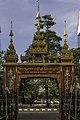 Chiang Mai - Wat Sai Mun (Myanmar) - 0001.jpg