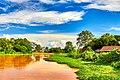 Chiangmai Bridge (174180795).jpeg
