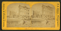 Chicago, Burlington and Quincy Rail Road office, by P. B. Greene.png