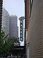 Chicago-hotel.jpg