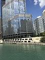Chicago Wandella Cruise 34.jpg