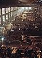 Chicago and Northwestern railroad locomotive shop fsac.1a34676u reprocessed.jpg