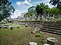 Chichen Itza Mexico (20499947383).jpg