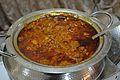 Chicken Dopiaza - Mohali 2016-08-07 8545.JPG