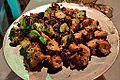 Chicken Reshmi Kebab - Howrah 2014-12-01 0857.JPG