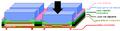 Chiclet keyboard medium-es.png