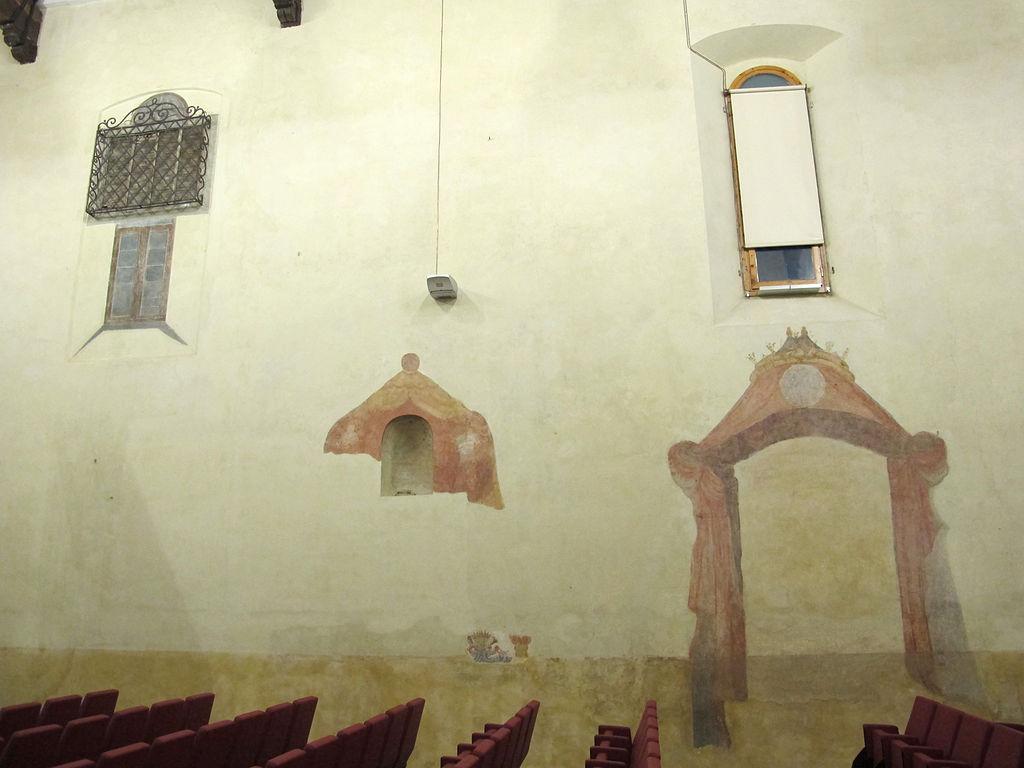File Chiesa Dei Battilani Interno 09 Jpg Wikimedia Commons