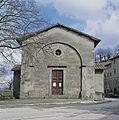 Chiesa della Madonna dei Remedi (Abbadia San Salvatore).JPG