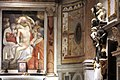 Chiesa di S. Maria dell'Anima, Roma 8364.jpg