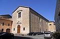 Chiesa di San Domenico, Rieti - marzo 2011.jpg