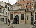 Chiesa di San Gallo San Marco Venezia.jpg