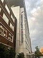 Children's Hospital at Montefiore IMG 6978 HLG.jpg