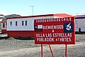 Chilean Antarctic base Frei.JPG