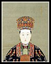 China's Ming Dynasty Empress Xiaoduan.jpg