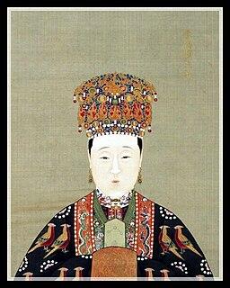 Wang Xijie