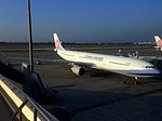 China Airlines Airbus A330-300 B-18315 @ TPE RCTP.JPG