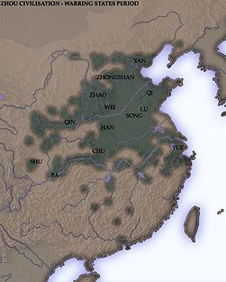 China Warring States Period.jpg