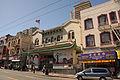 Chinatown 27 (4253535741).jpg