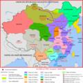 Chine de 1917 à 1920.png