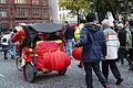 Chinese Mid-Autumn Festival, Belfast, September 2012 (12).JPG