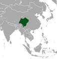 Chinese Water Shrew area.png