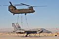 Chinook airlifting an F-15.jpg
