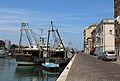 Chioggia Canale Lombardo R06.jpg