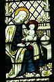 Chirk St.Mary - Dreikönigsfenster 3.jpg