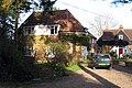 Chitcombe Oast, Chitcombe Road, Broad Oak, Brede, East Sussex - geograph.org.uk - 716829.jpg
